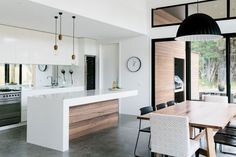 Awesome Scandinavian Kitchen Remodel (31)