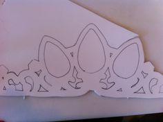 traced_foam.PNG (1600×1195)