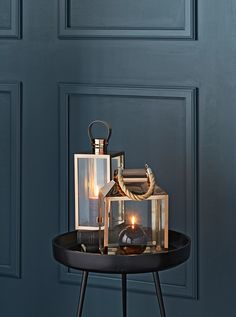 Candle Sconces, Wall Lights, Campaign, Metallic, Content, Candles, Medium, Board, Home Decor