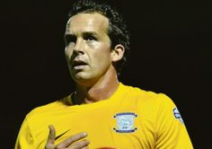 Kevin Davies made a substitute appearance at the weekend