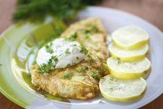 Recipes often call for tilapia because it's easy to find, neutral in flavor and inexpensive. Objections to tilapia abound, though, with critics pointing to questionable farm-raising practices and its inferior nutrition when compared to other fish. Baked Hake Recipes, Fish Recipes, Seafood Recipes, Cooking Recipes, Healthy Recipes, Top Recipes, Fish Dishes, Main Dishes, Recipes