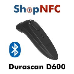 NFC Reader with Bluetooth LE connectivity, to enable iOS, Android and Windows smartphones and tablets to read NFC Tags. Rugged and rated. Ergonomic Mouse, Writers, Bluetooth, Ios, Smartphone, Android, Windows, Writer, Author