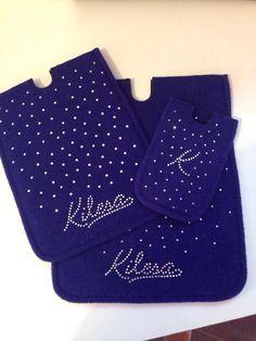 Kilesa#new#collection#portaipad#ipone