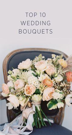 Die 40 besten Bilder von Wedding Flowers • Brautstrauß Brautstrauß Brautstrauß ... 12f5dd
