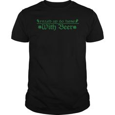 Filled Up To Here With Beer T-Shirt #gift #ideas #Popular #Everything #Videos #Shop #Animals #pets #Architecture #Art #Cars #motorcycles #Celebrities #DIY #crafts #Design #Education #Entertainment #Food #drink #Gardening #Geek #Hair #beauty #Health #fitness #History #Holidays #events #Home decor #Humor #Illustrations #posters #Kids #parenting #Men #Outdoors #Photography #Products #Quotes #Science #nature #Sports #Tattoos #Technology #Travel #Weddings #Women