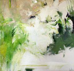 Paintings — Peggy Gyulai