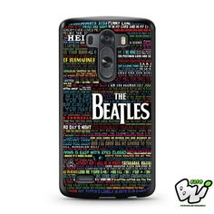 V0003_The_Beatles_LG_G3_Case