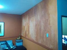 Paint Effects, My Works, Wall, Painting, Painting Art, Walls, Paintings, Painted Canvas, Drawings