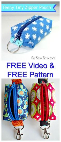 Marvelous Make a Hobo Bag Ideas. All Time Favorite Make a Hobo Bag Ideas. Easy Sewing Projects, Sewing Projects For Beginners, Sewing Hacks, Sewing Tutorials, Sewing Tips, Sewing Ideas, Sewing Patterns Free, Free Sewing, Free Pattern