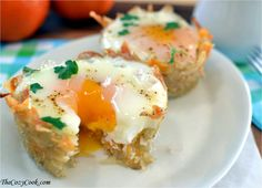 Hash-And-Eggs-Cups