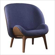Collection-Fauteuil HUG