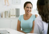 Balfour Pregnancy Termination At Solea women's clinic we have several different techniques for early termination of preg. Clinic, Pregnancy, Medical, This Or That Questions, Women, Medicine, Pregnancy Planning Resources, Med School, Active Ingredient