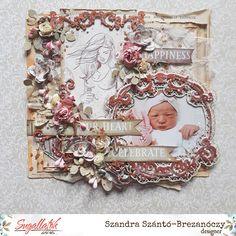 Beautiful memories album 8.rész Memory Album, Journaling, Scrapbooking, Memories, Frame, Vintage, Beautiful, Decor, Memoirs