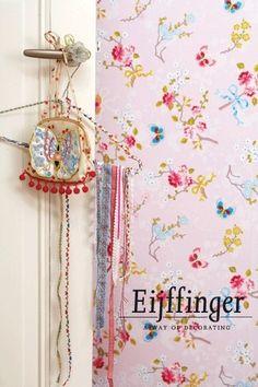 Pip Studio Wallpaper / Altijd direct uit voorraad bij Behangwebshop