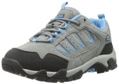 Pacific Trail Women's Alta Walking Shoe Just because you are going outdoors it doesn't mean you have to look less fabulous, lace up a pair of Alta trail shoes Women Slip On Sneakers, Womens Fashion Sneakers, Womens Flats, Fashion Shoes, Oxford Pumps, Travel Shoes, Black Wedge Sandals, Athletic Shoes, Athletic Style