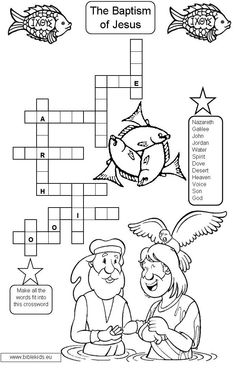we hope you enjoy this free coloring page that comes from the born