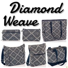Independent Consultant, Thirty-One Gifts. If you are interested in a new adventure as a Consultant or if you'd like to host a show, Call me today! Thirty One Fall, Thirty One Party, Thirty One Gifts, Thirty One Facebook, Thirty One Business, Thirty One Consultant, 31 Gifts, 31 Bags, Baby List