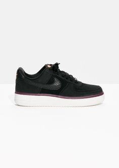 official photos 5dc14 27743 Nike - Sneakers - Shoes -   Other Stories