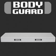 BODYGUARD® Matratze