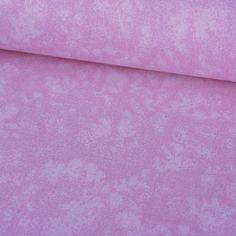 č.65 mramor růžový