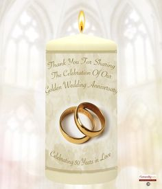Beautiful 50th Wedding Anniversary Rings With 50th Wedding