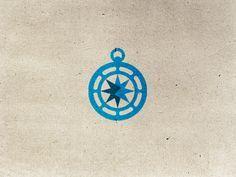 compass logo - Buscar con Google