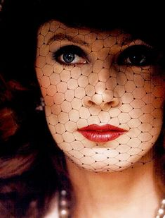 """well i think this is a """"Gates McFadden"""" picture really, but who is being technical. Sci Fi Fantasy, Fantasy Girl, Star Trek Kostüm, Science Fiction, Gates Mcfadden, Beverly Crusher, Star Trek Generations, Stunning Redhead, Star Trek Images"""