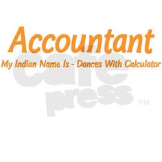 We talk in January We need to our accountant for the sale of the income property. We talk a bit, he tells me he went to Miami for the holidays for some R. Accounting Jokes, Accounting Major, Accounting And Finance, Taxes Humor, Accountability Quotes, Cpa Exam, Nerd Humor, Fun At Work, Love My Job