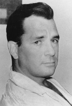 """This is a 1962 photo of writer Jack Kerouac.  Fans of beat generation writer  Kerouac celebrated the """"On the Road"""" author's birthday in his Massachusetts hometown. Saturday, March 12, 2016 would have been Kerouac's 94th birthday. Such novelists as Jack Kerouac and William Burroughs and poets Gregory Corso, Michael McClure, Gary Snyder, and Ginsberg, the Beats wrote in the language of the street about previously forbidden and unliterary topics. The ideas of the Beats had great influence..."""