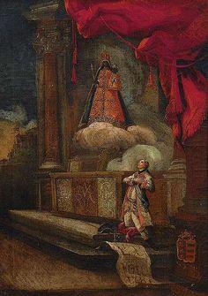 Datei:Ex voto Einsiedeln 1781.jpg