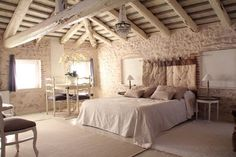 Check out this awesome listing on Airbnb: Country house near Bassano in Mussolente
