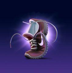 Nike / Artua