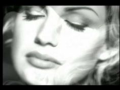 Faith Hill - Just To Hear You Say That You Love Me (official video) one of my all times favorites song of faith hill Best Country Music, Country Music Videos, Country Songs, Silly Songs, Love Songs, Music Songs, Music Like, My Music, Making Memories Of Us