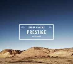 Rapha Prestige 2014
