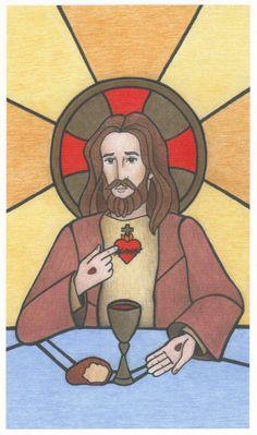 Qu'est-ce qu'une « communion spirituelle » ? - 4 Mars 2016 - http://taparoleestuntresor.over-blog.com/