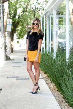 anna-fasano-agilita-look-blog-