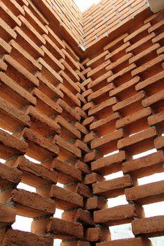 Gallery of Tadeo House / Apaloosa Estudio de arquitectura y diseño - 5
