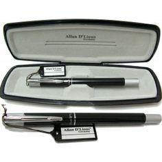 Bút kim loại 009