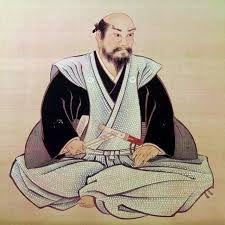 加藤清正(1562〜1611)