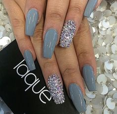 Love this grey