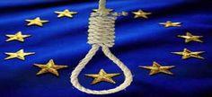 Amendement 745 348 827 : http://www.crashdebug.fr/index.php?option=com_content=article=7172:l-amendement-745=91:liberte-egalite-fraternite=55