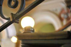 Luz, cachaça e muita cultura (via http://abracomundo.com/2012/08/luz-cachaca-e-muita-cultura/)
