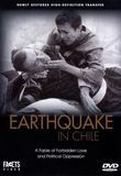Earthquake in Chile [DVD] [German] [1974], 14338212