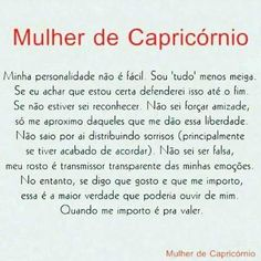 Nós é capricorniaana Always Remember, Memes, Aesthetic Roses, Horoscope, Zodiac Signs, Humor, Quotes, Blog, Capricorn Quotes
