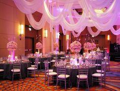 Wedding Decoration  (2)