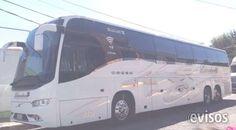 Renta de Autobuses y Camionetas  A toda la Republica, Organizamos sus salidas, Tr ..  http://benito-juarez.evisos.com.mx/renta-de-autobuses-y-camionetas-1-id-592766