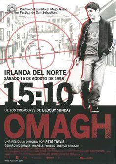 Omagh (2004) tt0408056 CC