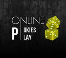 logo of www.onlinepokiesplay.com.au