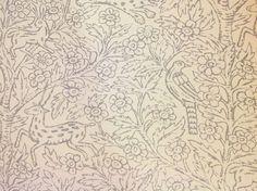 Eden - Art. Nr. 571-56