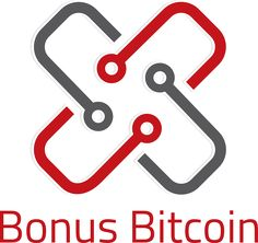 Free bitcoin faucet. Claim every 15 minutes. Receive up to 5,000 satoshi per claim. Automatic 5% DAILY BONUS. Free withdrawals. 50% lifetime referral commission